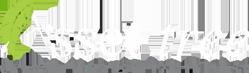 Asset Tree Logo