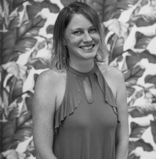 Kate Thomson